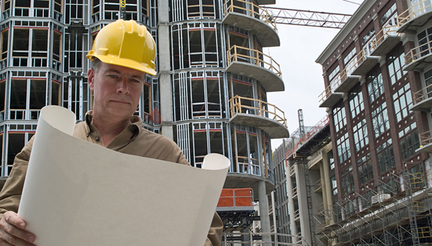 Business consulting for Vancouver Contractors