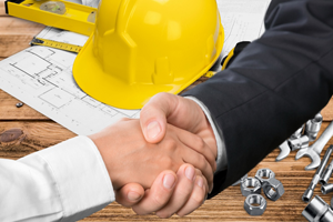 Vancouver_Contractor_Consulting